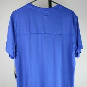 Shirts - New York Rangers Men's Official T-Shirt